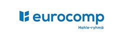 Eurocomp keittiörungot