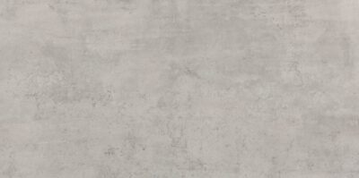 Laminaattitaso betoni