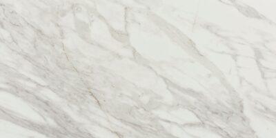 Laminaattitaso carrara-marmori