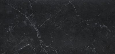 Laminaattitaso Marquina marmori