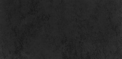 Laminaattitaso musta roughstone