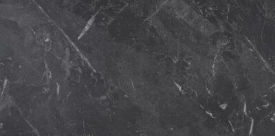 Laminaattitaso Nero marmori