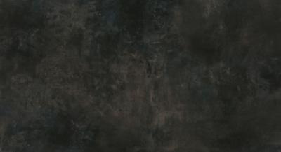 Tasomalli Siniteräs