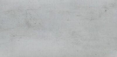 Laminaattitaso vaalea caesarkivi