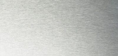 Välitilalevy Harjattu alumiini