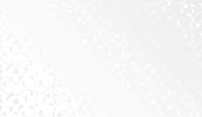 Välitilalevy valkea apila