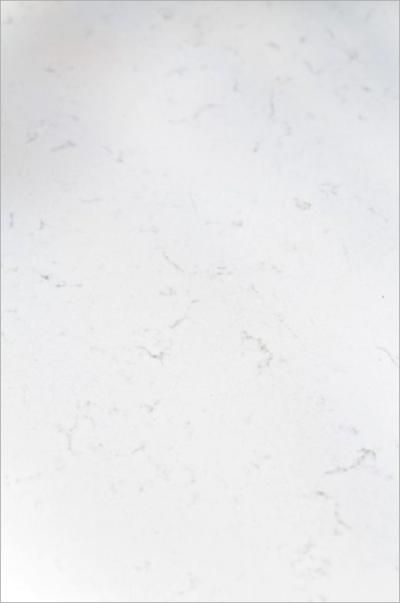 Kvartsitaso Carrara.