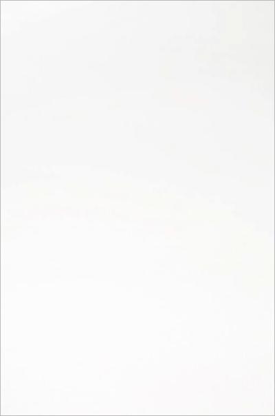 Kvartsitaso alaska