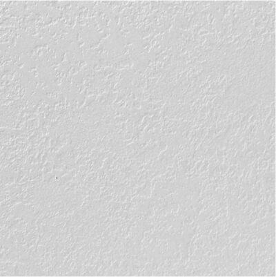 Välitilalaminaatti valkoinen sementti