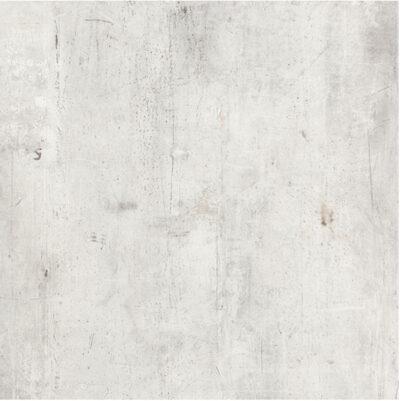 Välitilalaminaatti valkoinen betoni